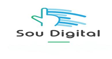 Projeto Ética e Segurança Digital