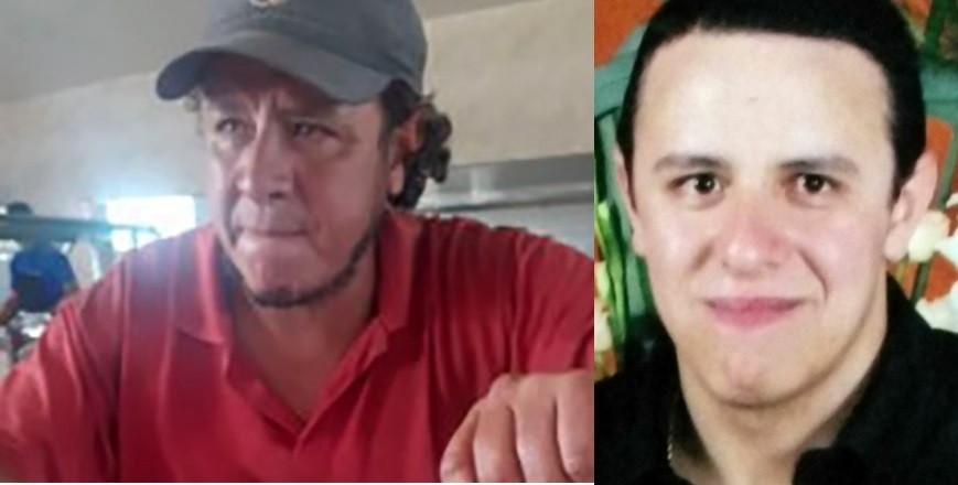 Caminhoneiro de SC desaparecido há 6 anos é encontrado como andarilho em SP
