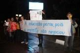 greve-saude-educaçao-ingleses-postodesaude-professores-comunidade-alunos-nortedailha-ingleses (9)