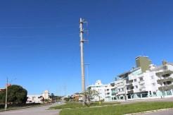 postes-subestaçao-celesc-projeto-abandonado-03