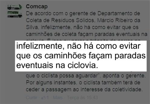 comcap-facebook-ciclovia-lixo-2