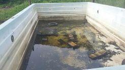 piscina-abandonada-fapesc-ingleses-04