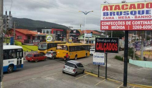 Foto: Silvio Souza / Divulgação