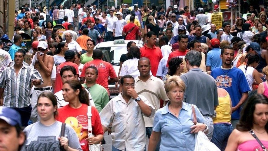 Foto: Divulgação / Divulgação