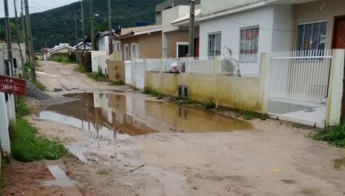 Foto: Priscila de Oliveira / Divulgação