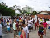 protesto-canasvieiras-moradores-domingo-1