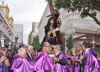 Foto: Agência Alesc