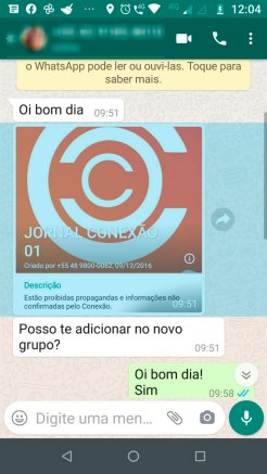 golpe-whatsapp-logo-conexao-3