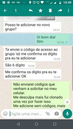 golpe-whatsapp-logo-conexao