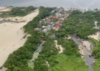 Foto: Corpo de Bombeiros