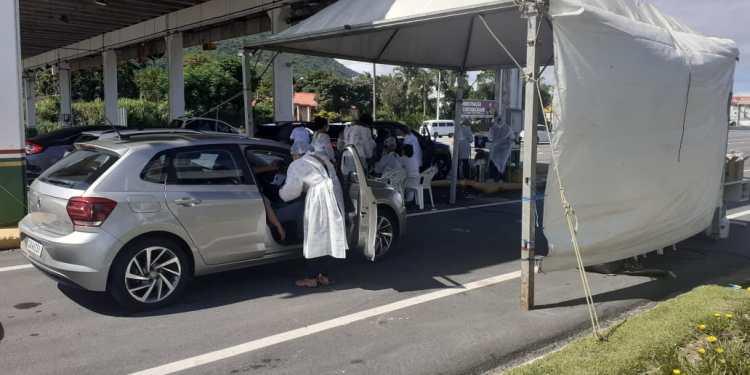 Foto: Rafael Soares / Grupo Conexão