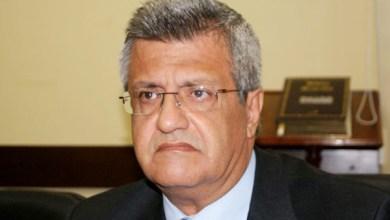 Photo of Deputado do PTN denuncia desvio de finalidade de escola estadual em Ipirá