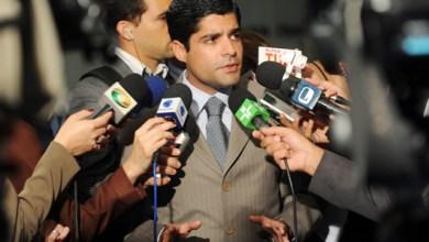 Photo of ACM Neto defende aplicação dos jetons, que engorda salário dos secretários