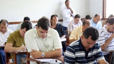 Photo of Banco do Brasil prorroga prazo para 8.630 vagas em cadastro de reserva