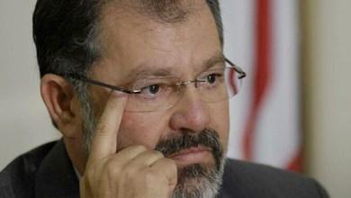 Photo of PRE representa contra Marcelo Nilo por propaganda antecipada e conduta vedada a agentes públicos