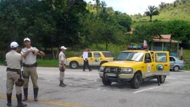 Photo of Feriadão apresenta redução do número de vítimas fatais nas rodovias estaduais