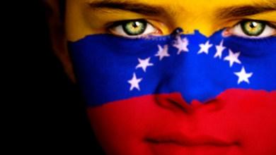 Photo of Comissão da verdade vai investigar violência na Venezuela