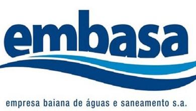 Photo of Embasa convoca mais 93 classificados em concurso