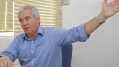 Photo of Chapada: Otto Alencar deve retirar propaganda antecipada das ruas de Ruy Barbosa