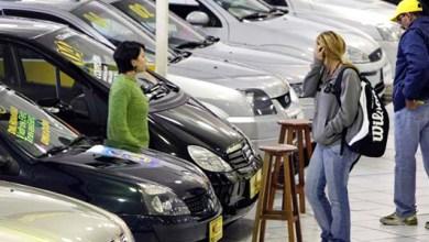 Photo of Saem decretos com IPI menor para carro e móveis
