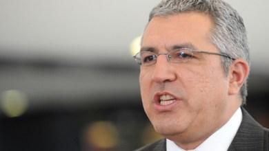 Photo of Roda Vida: Entrevista com o pré-candidato ao governo de São Paulo acontece nesta segunda