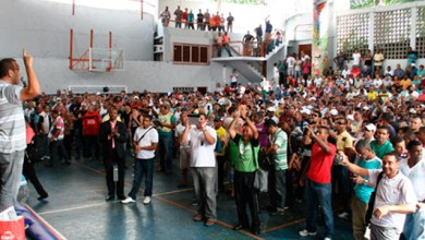 Photo of Greve na PM: MPF pede a dissolução da Aspra e o ressarcimento de R$ 15,8 mi à União