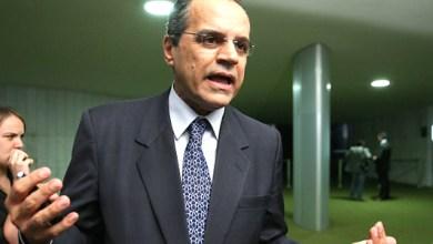 Photo of Henrique Alves admite surpresa com decisão do TSE e diz que vai procurar Toffoli