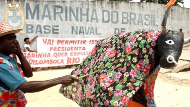 Photo of Rio dos Macacos: Incra deve publicar RTID no prazo máximo de 30 dias