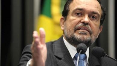 Photo of Walter Pinheiro assume coordenação política da campanha de Rui Costa