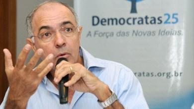 """Photo of Aleluia diz que """"anúncio de Dilma da duplicação da BR-101 é eleitoreiro"""""""