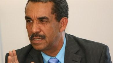 Photo of Eleições 2014: PT afirma que campanha sequer começou