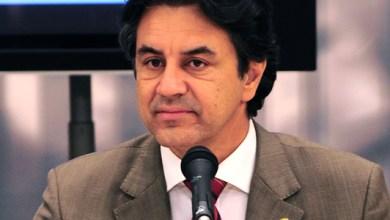 Photo of STF abre ação penal contra deputado Oziel de Oliveira