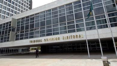 Photo of TSE deve analisar poder de investigação do Ministério Público Eleitoral