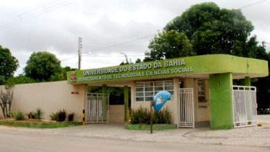 Photo of Campus de Juazeiro da Uneb realiza ciclo de palestras sobre previdência social