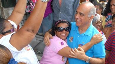 Photo of Entrevista: Paulo Souto diz que indefinição ajudou chapa oposicionista e olha para o futuro