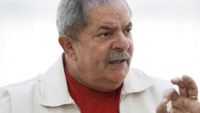 Photo of Ex-presidente Lula estará em Salvador na próxima segunda
