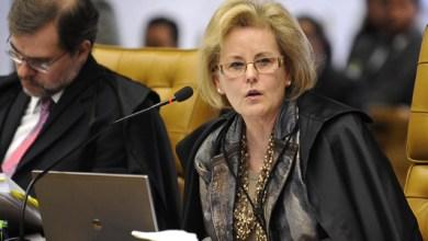 Photo of Ministra do Supremo determina instalação de CPI exclusiva da Petrobras