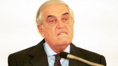 Photo of Justiça expede alvará de soltura para ex-juiz Nicolau dos Santos Neto