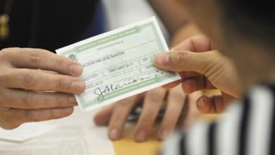 Photo of Número de eleitores na Bahia é maior do que a média nacional, diz TRE-BA