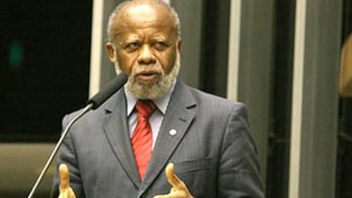 Photo of Deputado Luiz Alberto é representado por propaganda antecipada em Maragojipe