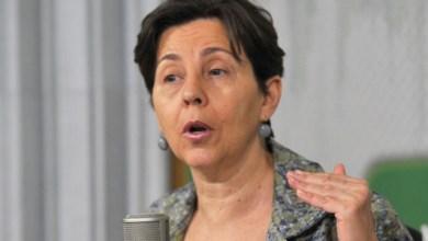 Photo of Ministra do Desenvolvimento Social ataca proposta de Aécio para mudar Bolsa