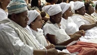 Photo of Prorrogado prazo para entrega de documentação do edital de Matriz Africana