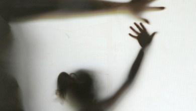 Photo of Fórum para enfrentamento à violência contra a mulher do campo é tema de reunião