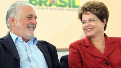 Photo of Jaques Wagner vai comandar campanha de Dilma, diz jornal