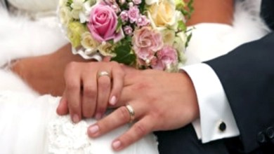 Photo of PM da Bahia promove casamento coletivo neste domingo em Salvador