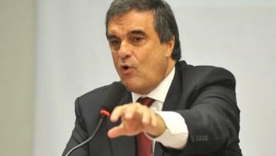 Photo of Apoio a Dilma independe de estar ou não no governo, diz Cardozo