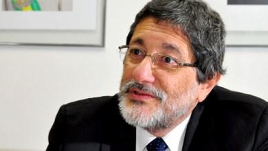 Photo of Ministro mantém bloqueio de bens de ex-diretor da Petrobras
