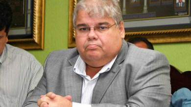 Photo of Deputado do PMDB critica tratamento de Wagner dado a Marcelo Nilo