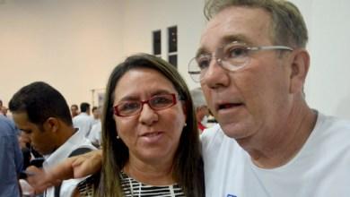 Photo of Chapada: Prefeitos da região apostam em duas dobradinhas para as eleições