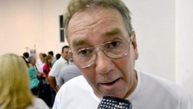 Photo of Chapada: TJ condena prefeito de Andaraí a devolver dinheiro do Poder Legislativo